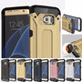 Carcasa Rigida Anti Golpes Tpu Samsung Galaxy S7 / S7 Edge