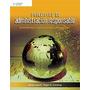 Libro Principios De Administración Responsable Laasch