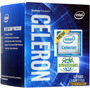 Procesador Intel® Celeron® G3930 2.90ghz 1151 7ma Generacion<br><strong class='ch-price reputation-tooltip-price'>U$S 60<sup>00</sup></strong>