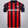 Camiseta San Lorenzo De Almagro Original