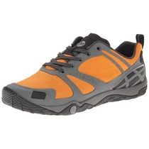Zapatos Merrel J40097 Proterra 100%original