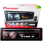Cd Player Mixtrax Pioneer Deh-x8780bt Bluetooth Usb Sd Aux