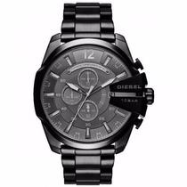 Relógio Diesel Masculino Dz4355/1
