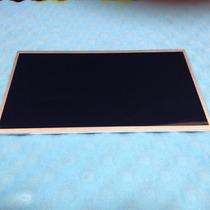 Display Notebook 17.3 Led N173fge