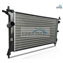 Radiador Corsa Classic S/ar 94 Á 10 - 55315