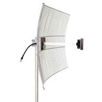 Antena Wifi 25db