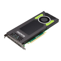 Quadro Nvidia M4000 8gb Ddr5 256bit 1644 Cuda Cores Dp