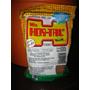 Cebo Hormigas Hortal X 1kg Insecticida Veneno Mata Hormigas