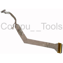 Cable Flex De Video Compaq Nw8440 N/p 6017a0043402 Unico