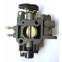 Corpo Borboleta Fiat - 34mb66 - Potenciômetro Pf2c Original
