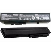 Bateria Notebook Sti Semp Toshiba Is1462 Lenovo 210 K41 D+++