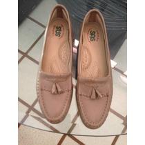 Sas Zapatos Dama