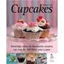 Cupcakes * Marcela Capo * Cute