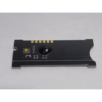 Chip Compatível Para Impressora Samsung Scx4300 /4310 (2k)
