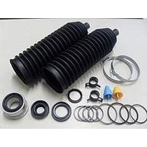 Kit Reparo Caixa Direcão Hidraulica Iveco Daily
