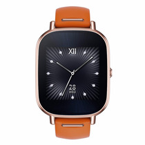 Reloj Para Asus Zenwatch 2 Wi502q-rl-og-q 1.45 Pulgadas