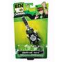 Omnitrix Mini Ben 10 Mejor Precio!!