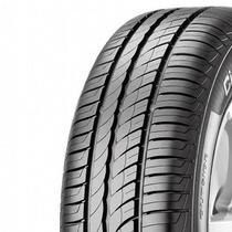 Pneu Pirelli Cinturato P1 185/70r14 88h