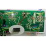 Diodo Sk16 Tarjeta Impresora Epson L200, Tx135, Tx125,