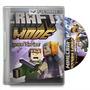 Minecraft Story Mode - A Telltale Games Ser.. Steam #376870