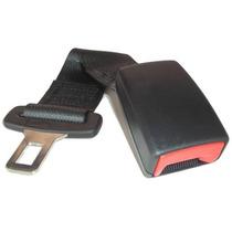 Extensor / Prolongador / Ampliador Cinto De Segurança