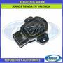 Sensor Tps Grand Vitara Motor 2.0
