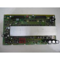 Placa Y-sus Panasonic Th42-pd50u Tnpa3543