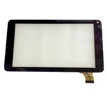 Oferta Touch Xn1239v1 Techpad Xtab 7 Envio Gratis