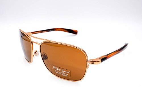 b6fd3101c7 ralph lauren gafas de sol de titanio con etiqueta púrpura... ...