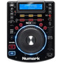 Numark Ndx500 Usb Cd Reproductor Software Controlador