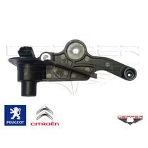 Sensor Rotação Citroen C3 C4 Peugeot 206 207 96 399 998 80