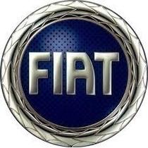 Kit Retifica Motor Fiat Marea 2.0 20v....