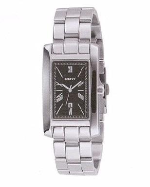 632241c0aa58 Reloj Dkny Caballero -   2