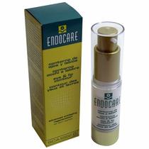 Endocare Contorno Dos Olhos E Lábios - 15ml