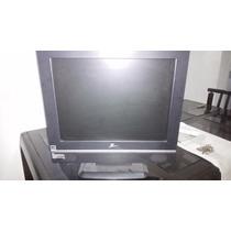 Televisor 21 Zenith