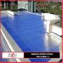 Membrana Aluminio Flex Maxpro 40 Kg Colocacion Oferta !!!