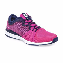 Adidas Crazymove Bounce W 10aq4216001 Depo136