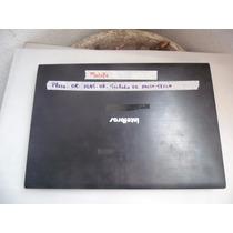 Peças E Partes Diversas P O Notebook Intelbrás I656