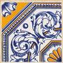 Azulejos Autoadhesivos En Vinilo 12 Unidades