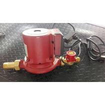 Bomba Presurisadora De Agua Upa 120 Grundfos