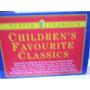 Lote De 11 Libros En Inglés Children S Favourite Classics Pa