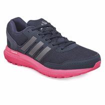 Adidas Ozweego Bounce Cushion 10s78464001 Depo624