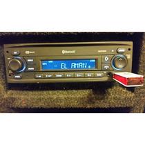 Stereo Corsa My Link Usb Blt 16 Años En El Sitio