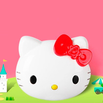 Hello Kitty Pila Cargador Portatil Emergencia 12000mah