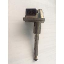 Solenoide De Control De Mezcla Carburador Celebtity, S10