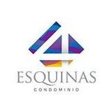 Condominio 4 Esquinas