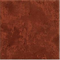 Ceramica Cotto Cortines 30x30 1°calidad Tipo Terraza