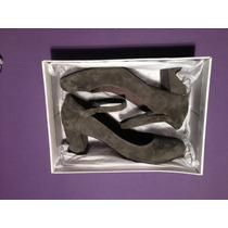Zapato Dama Clarks Talla 41