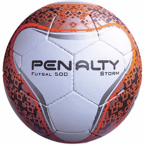 733d9c938a bola de futsal penalty storm costurada - frete grátis · bola futsal penalty.  Carregando zoom.