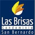 Condominio Las Brisas